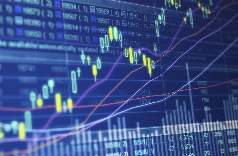 Фундаментальный анализ при торговле на Forex