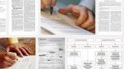 Договор Поставки Строительных Материалов
