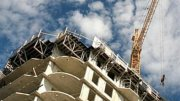 Долевое Строительство Самара