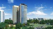 Долевое Строительство в Екатеринбурге