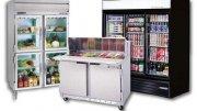 Холодильное Оборудование для Магазинов Цена