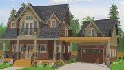 Игры Строительство Домов