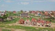 Малоэтажное Строительство в России