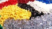 Полимерные Материалы в Строительстве
