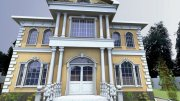 Получение Разрешения на Строительство Индивидуального Жилого Дома