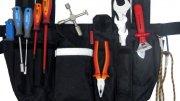 Пояс для Инструментов