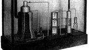 Развитие Химической Промышленности