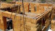 Самое Дешевое Строительство Дома