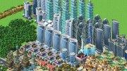 Симулятор Строительства Города