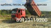 Строительные Материалы Челябинск