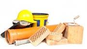 Строительные Материалы для Дома