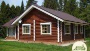Строительство Деревянных Домов в Перми