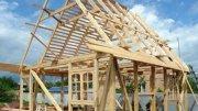 Строительство Дома Своими Руками Видео