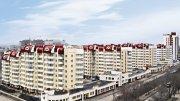 Строительство Уфа