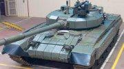 Военно Промышленный Комплекс России