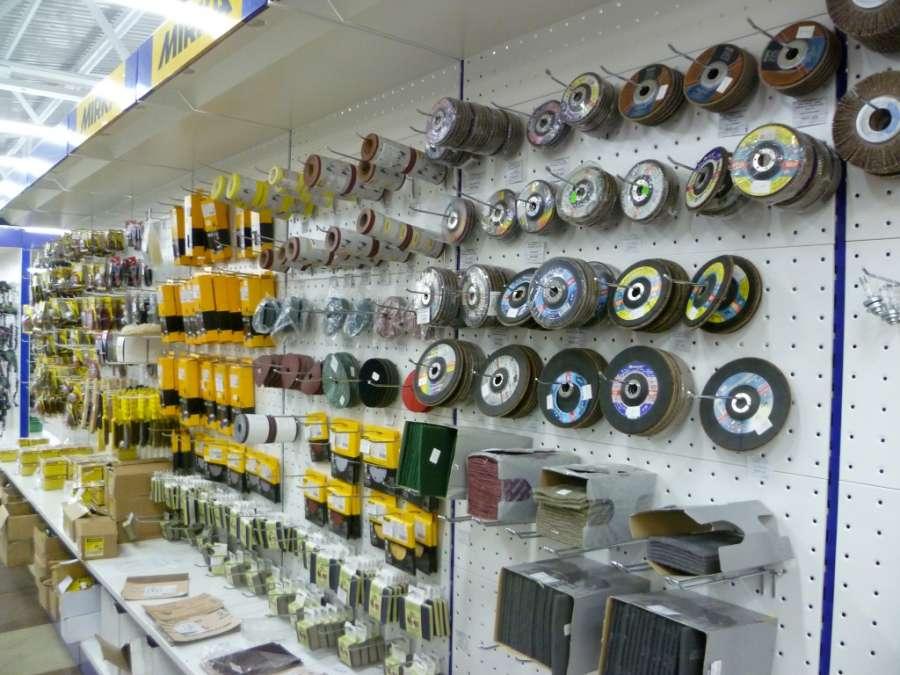 товары для летней рыбалки по низким ценам интернет магазин